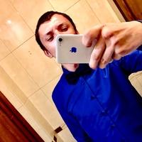 Dmitry  Zyuzin