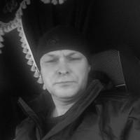 Реут Сергей