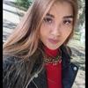 Gulnaz Eleusizova
