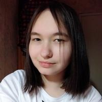 Мария Варначёва
