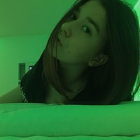 Фотография профиля Юлии Тихомировой ВКонтакте