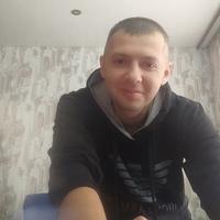 Фото профиля Юрия Иванченко