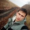 Михаил Сурин