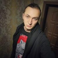Фото Кирилла-Amil Коротеева