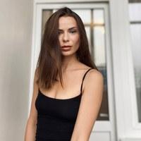 Фотография Анны Ситкиной ВКонтакте