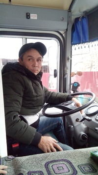 Саватеев Александр