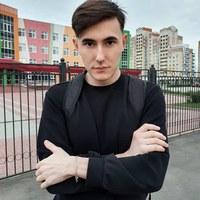 Вадим Самсонов