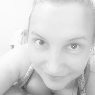 Екатерина, 35, Pushkin