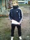 Молчанов Георгий   Москва   18