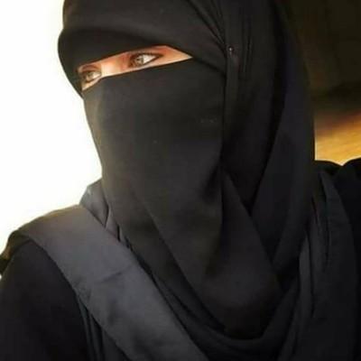 Fatima, 19, Samara