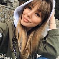 Фотография профиля Виктории Савченко ВКонтакте