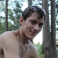 Руслан Тагильцев