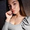 Yulia Dolgova