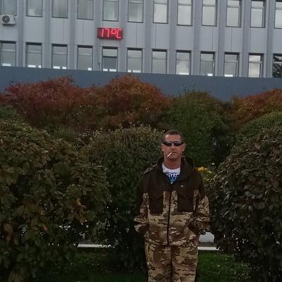 Sergey, 38, Arkhara