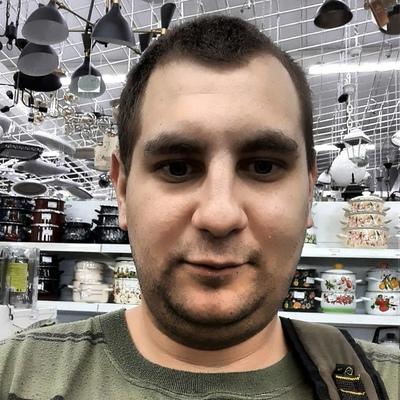 Жека Сафонов