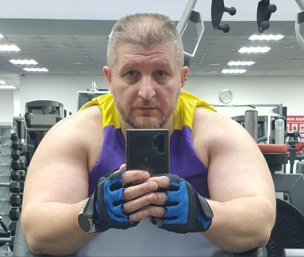 В Омске появился еще один кандидат в мэрыЭто 48-ле...