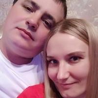Фото профиля Марины Зуськовой