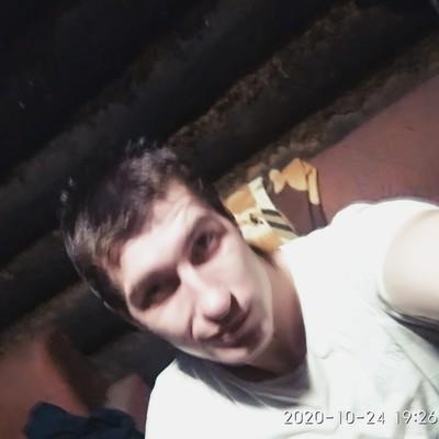 Алексей, 28, Vitebsk