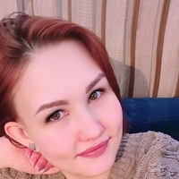 Елена Кох
