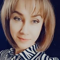 Фотография профиля Ирины Спиваковой ВКонтакте