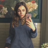 Екатерина федоренко фото альбом василисы