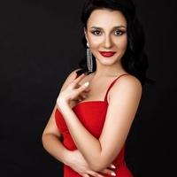 Фото профиля Светланы Разагатовой