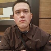 Денис Фирстов