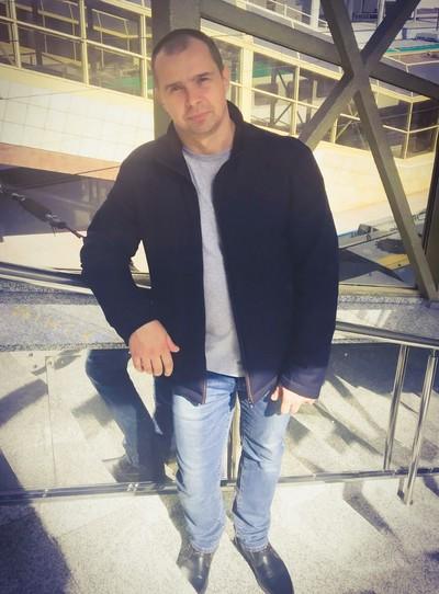 Sergey, 34, Zhlobin