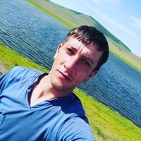 Павельчик Евгений