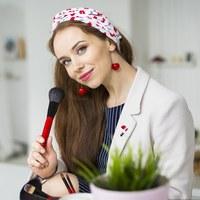 Фотография Людмилы Ельниковой