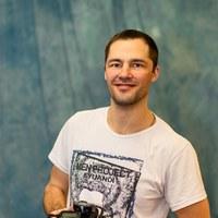 Фото Ивана Косогорцева