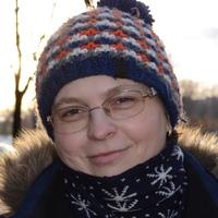 Фотография профиля Элеоноры Сидоренко ВКонтакте