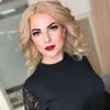 Tatyana Modny-Mir