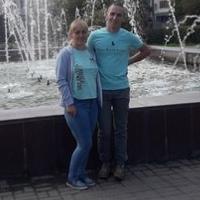 Фото профиля Ивана Маломоркина