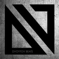 Логотип DVoytov Beats