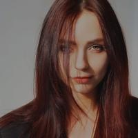 Фотография Александры Бабич ВКонтакте