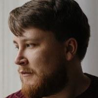 Личная фотография Максима Евгеньева ВКонтакте