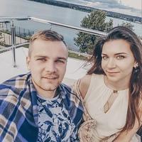 Фотография профиля Татьяны Романовой ВКонтакте