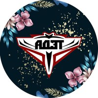 Логотип Профбюро ФАДЭТ УГАТУ