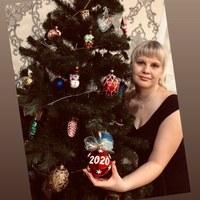 Фотография Анютки Ознобихиной ВКонтакте
