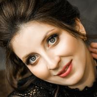 Фото профиля Екатерины Прокопенковой