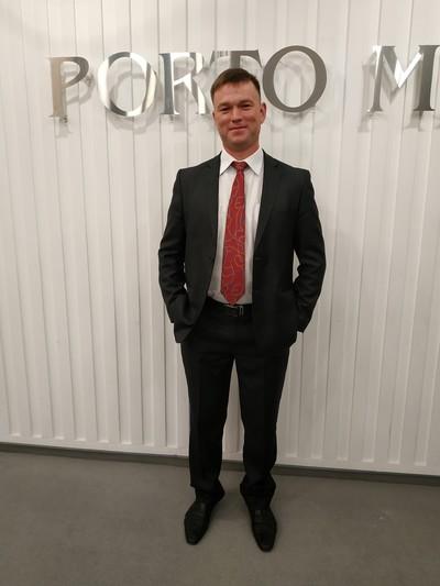 Руслан, 33, Krasnogvardeyskoye