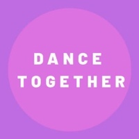Логотип Dance Together