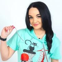 Фотография профиля Натали Москвяк ВКонтакте