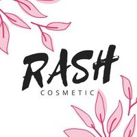 Rash cosmetic