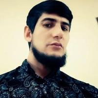 Али Мирзоев