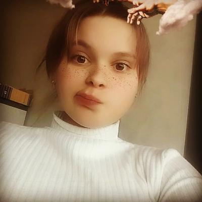 Аня Дорогокупец