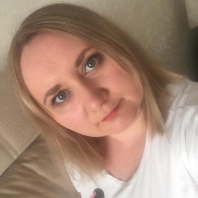 Viktoriya, 34, Penza