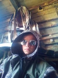 Семяшкин Илья