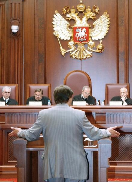 Суд оштрафовал на 350 тысяч рублей мать-одиночку Е...